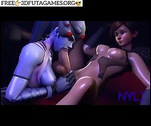 Full Tight Pussy..