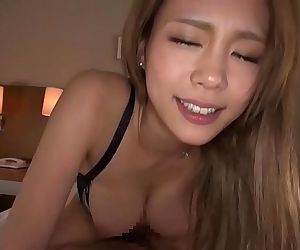 Gorgeous Japanese..