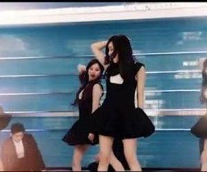 Alina Li Music Video..