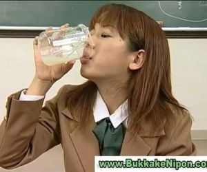 Real amateur japanese..