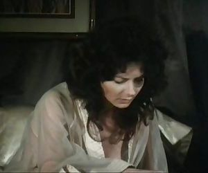 Amanda By Night1982