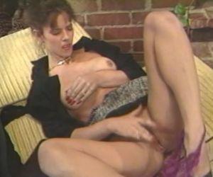 Aja - Scene 2 - Porn..
