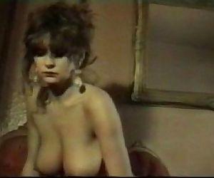 donna ewin nude