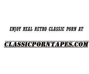 Classicporn lesbian..