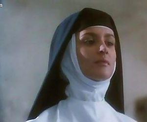 Eva Grimaldi nude from..