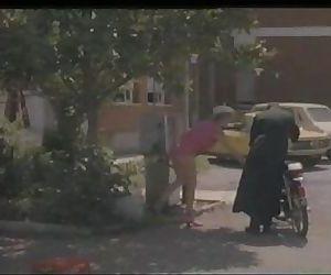 Babette 1983