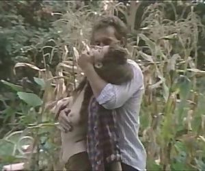 Siobhan hunter & Joey..
