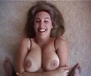 Titfuck - Wifey - Vintage