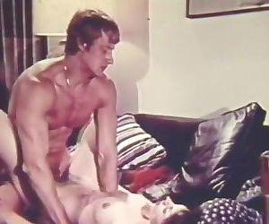 Early 70s Stud Rick..