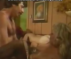 Golden Age Of Porn:..