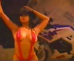 I Love Myself Today 90s..