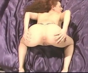 Ass Spread Compilation