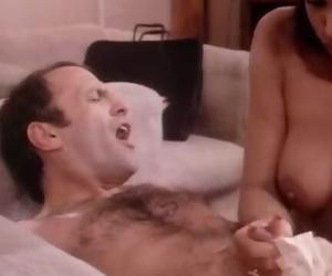 Viva Vanessa 1984..