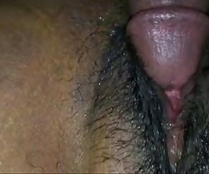 Indian NRI Horny Bhabhi..