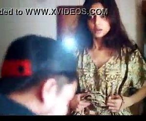 Radhika Apte Leaked MMS..