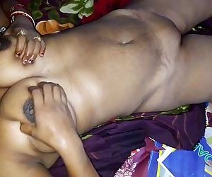 My hot wife - 2 min