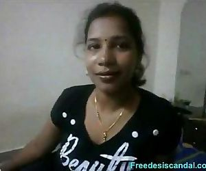 Indian Prostitute..