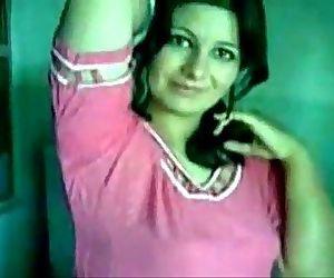 Indian very beautiful..
