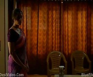 Richa Chadda Masaan Sex..