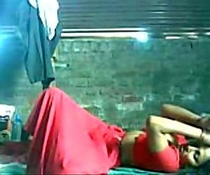 Bhabhi Devar Sex anuty..