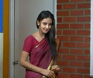 Indian desi wife..