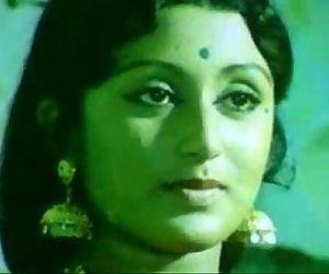 indian Porn - 1 min 31..