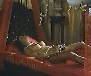 Erotic rosetabatha cash