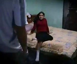 Desi Bhabhi ki Chudai..