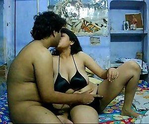 Savita bhabhi kissing -..
