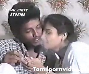 Hot South indian pron..