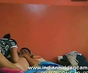 amateur indian couple..