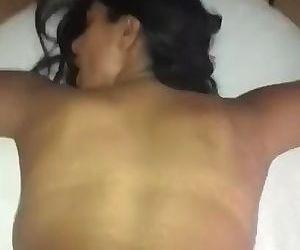 Indian Slut Screams for..