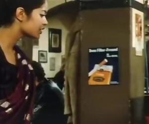 Indian Hindi Sex Movie..