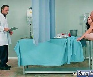 Horny Patient Easy..