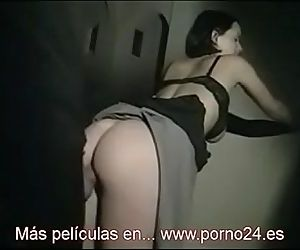 Padre teniendo sexo en..