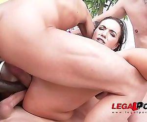 Young Slut Kristy..