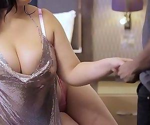 Anastasia Lux creampie..