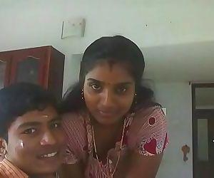 mallu married aunty..