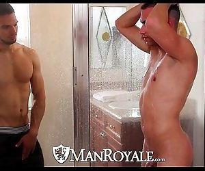 HDManRoyale Boyfriends..