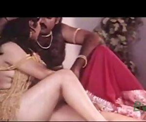 Indian Hot Sexy Actress..