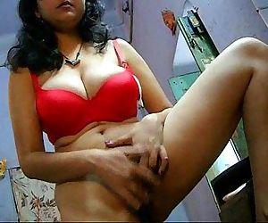 Bengali Bhabhi Savita..