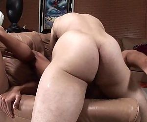 Male Bros Dick Dance.p8HD