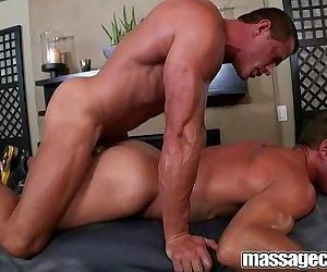 Massagecocks Perfection..