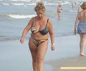 granny sexy slideshow 3..