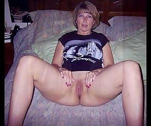 granny sexy slideshow 4..