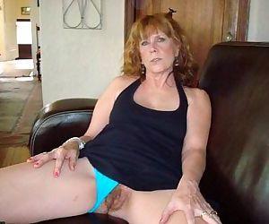 granny sexy slideshow 9..