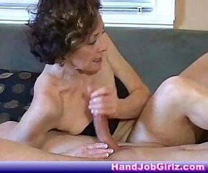 Lady Marie - 6 min
