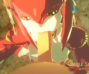 Mipha Together with..
