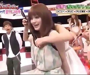 Japanese Making love..