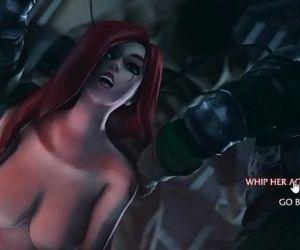 KATARINA anal..